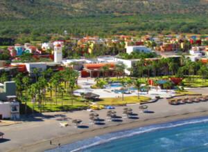 Loreto Resorts