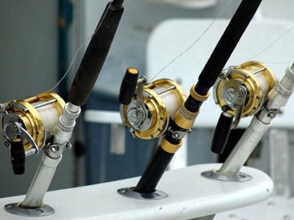 Top Loreto Mexico Fishing Charters
