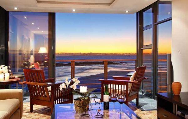 Hotels in Loreto Baja California Mexico